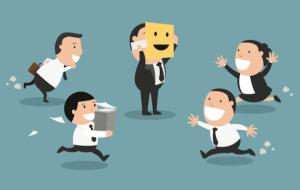 Comment assembler travail et bien-être?