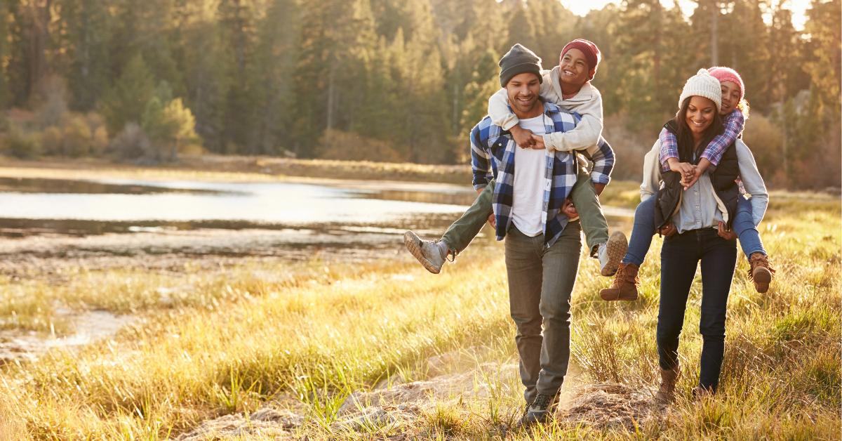 Le Slow Parenting : ralentir pour mieux vivre en famille