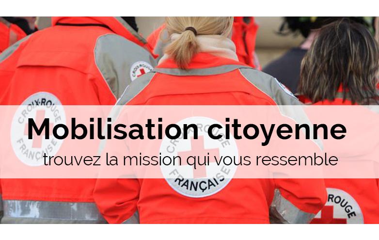 Coronavirus: la Croix-Rouge hongroise recrute des volontaires