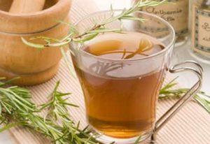 Read more about the article C' est le meilleur remède pour un pouce