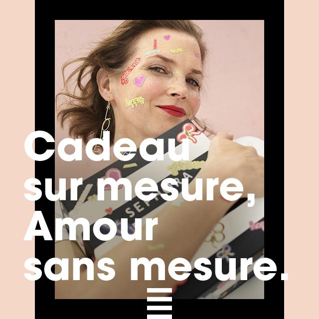 You are currently viewing Fête des Mères Sephora 2020: toutes les offres!