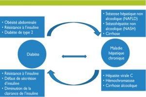 Read more about the article Le diabète pendant la grossesse peut augmenter le développement de défauts du développement