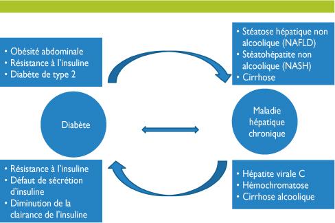 Le diabète pendant la grossesse peut augmenter le développement de défauts du développement