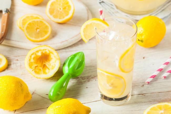10 aliments pour améliorer votre concentration