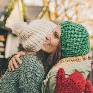 Read more about the article 9 Conseils pour lutter contre la dépression